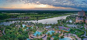 Grande-Lakes-Aerial-view2